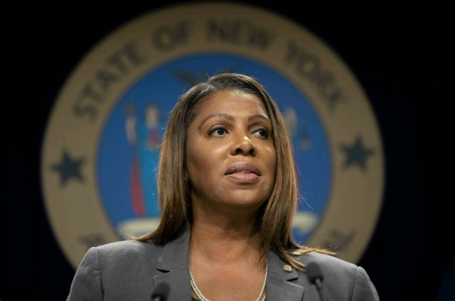 sprint-tmobile-merger-letitia-james